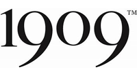 1909 Collection