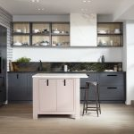 Milbourne Kitchen