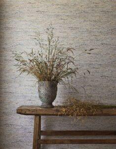 Kitchen Wallpaper design