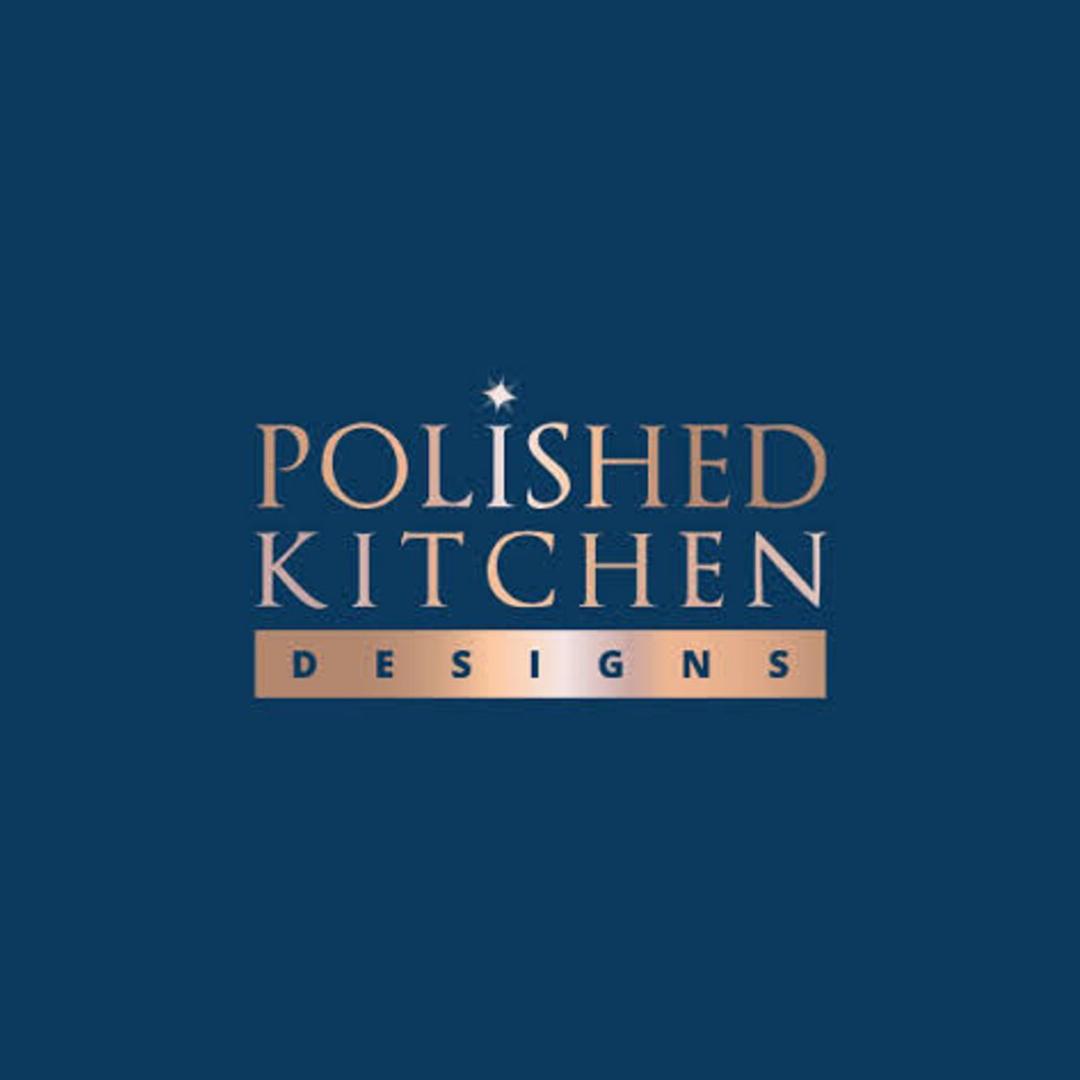 Kitchen Testimonial - polished kitchen designs