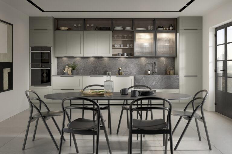 sussex kitchen