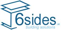 6 sides